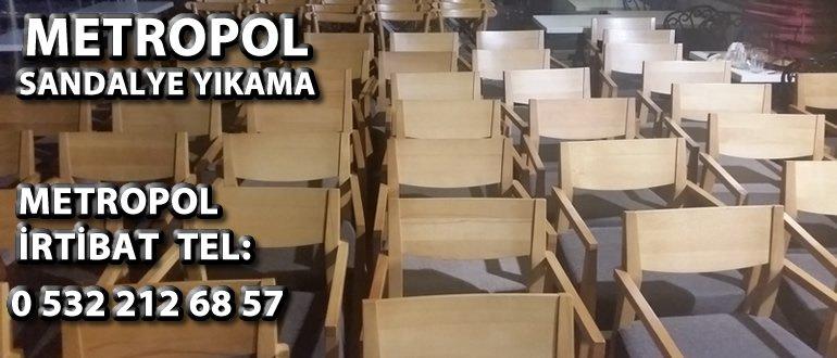 metropol-sandalye-yikama